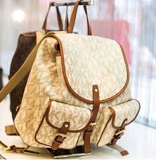 michael kors purses on sale black friday 31 best michael kors backpacks images on pinterest michael kors
