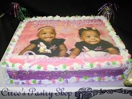 how to your birthday cake birthday cakes custom fondant cakes page 13