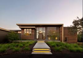 tobin dougherty architects tobin architects palo alto ca