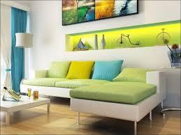 interiors magnificent room color palette ideas wall paint colour
