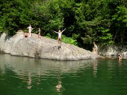 Vermont lakes images Vermont lakes and swimming holes west mountain inn blog jpg