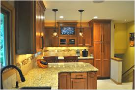 best under cabinet lights unique under kitchen cabinet lighting options taste
