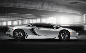 shiny silver lamborghini silver and black lamborghini wallpaper 22 wide wallpaper