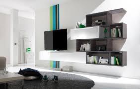 Italienische Wohnzimmer Modern Funvit Com Wohnzimmer Bilder Ideen