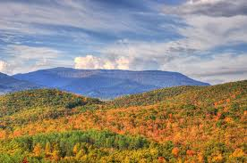 West Virginia travel trends images West virginia finally has a john denver song as its new tourism jpg