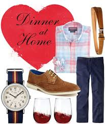 valentines for men 20 cool s day combinations for men 2018