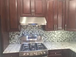 legacy kitchen u0026 bath remodeling u2013 vernon ct