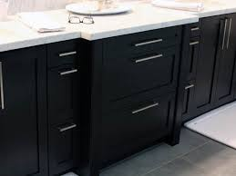 kitchen lowes cabinet doors in stock lowes kitchen cabinets