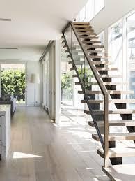 modern grill design for balcony best railings ideas on pinterest