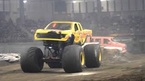 bigfoot monster truck schedule wner x tour youtube bigfoot monster truck show in augusta ga