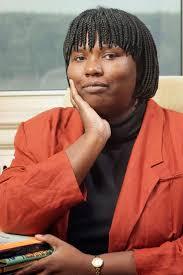 200 best writers u0026 poets images on pinterest african americans