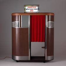 Photo Booth Buy 50 Best Photobooth Images On Pinterest Diy Photo Booth Marriage