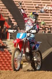honda racing motocross 118 best ashley fiolek images on pinterest dreams motocross and