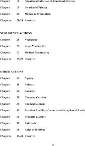 ny pattern jury instructions lexis mississippi plain language model jury instructions civil pdf