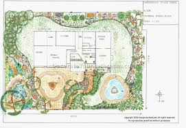 landscaping footage panorama design software program apps discover the planning of your garden design is in some respects extra vital than planting with free