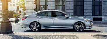 honda accord performance 2016 honda accord performance specs rock raynham and plymouth