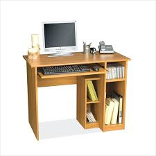 Small Computer Desks With Drawers Best Small Computer Desk Cheap Computer Desk Target Clicktoadd Me