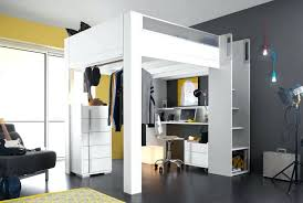 chambre enfant gauthier chambre enfant gauthier chambres minuscules chambre bebe gautier