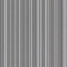 gray striped wallpapers group 35