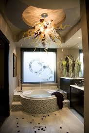 bathroom lighting fixtures ideas bathroom light fixtures ideas bathroom light fixture with outlet