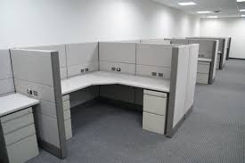 amazing used office furniture houston tx home interior design