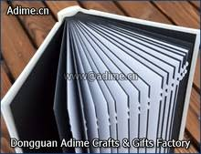 Wedding Photo Albums 5x7 Peel And Stick Album Peel And Stick Album Direct From Shenzhen