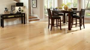 awesome fabulous maple hardwood flooring hardwood floor and