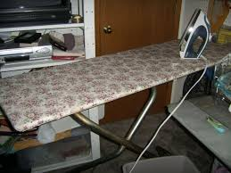 quilting ironing board table new quilt ironing board cover