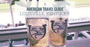 things to do in louisville ky the stated home