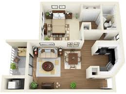 home design 1 bedroom bath house plans beautiful pictures photos