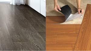 pavimenti laminati pvc pavimenti in pvc o in laminato questo 礙 il dilemma hd house