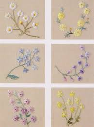 best 25 embroidery patterns ideas on