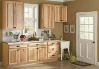 glass kitchen cabinet doors home depot glass kitchen cabinet doors home depot coryc me