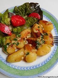 un roux cuisine béchamel végétalien vegan vegans