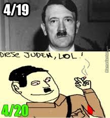 Meme Haha - haha nice original meme xd by recyclebin meme center