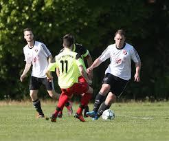 Fv Bad Rotenfels Aktuelles U2013 Sportverein Vimbuch