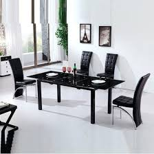 205 best dining room furniture images on pinterest dining room