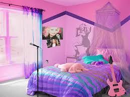 Purple Room Decorating Ideas Best  Dark Purple Bedrooms Ideas - Girl bedroom ideas purple