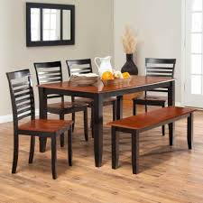 glass dining room table set dinning contemporary dining table sets modern glass pictures with