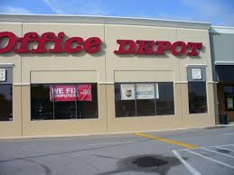 jacksonville fl best black friday gopro deals office depot 258 jacksonville fl 32244