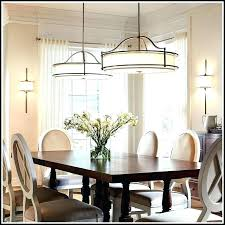 Dining Room Lights Uk Pendant Dining Room Light Aciarreview Info