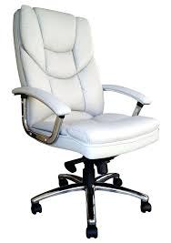 leather office desk chair executive leather desk chair amazing
