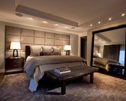 remodeling ideas for bedrooms best modern bedroom designs for good modern master bedroom design