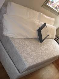How To Make An Old Mattress More Comfortable Best 25 Twin Mattress Couch Ideas On Pinterest Diy Twin