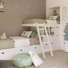 20 ikea stuva loft beds for your kids rooms bed pinterest