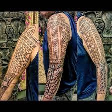 spiritual journey tattoo spiritualjourneytattoo instagram
