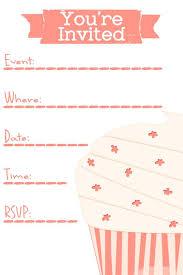 invitation maker online baby shower invitation maker ryanbradley co
