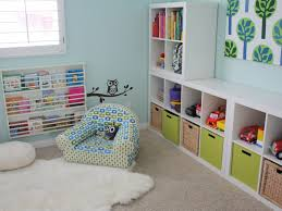 Kids Art Room by Artwork For Home Ideas Playroom Design Our Art Room Metal Home