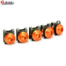 online kopen wholesale kawasaki zx6r onderdelen uit china kawasaki