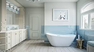 beautiful bathroom design trends maria causey beautiful bathroom design trends